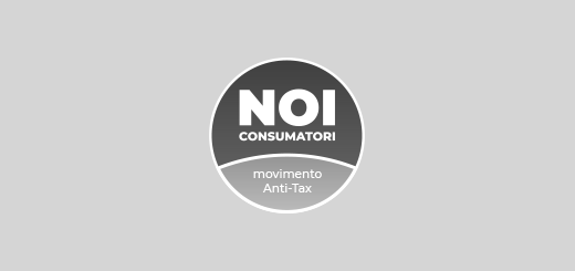 Notifiche ultra-brevi per le multe